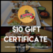 $10 GIFT Certificate.png