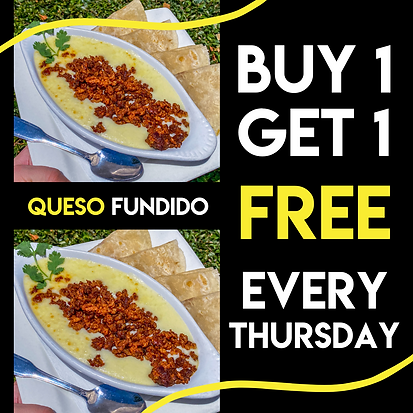 Queso Fundido.png