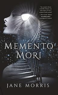 Memento_Mori-ebook-cover.tif