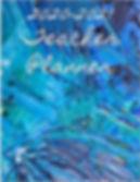 61AKFTLSvBL._SX384_BO1,204,203,200_.jpg