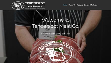 tenderspot.png