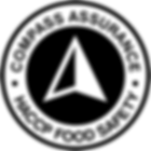 COMPASS_01-haccpbw (1).png