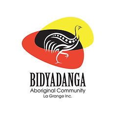 Bidyadanga Logo_Colour-red-yellow.jpg