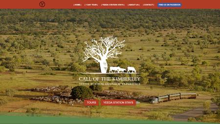 COTK website