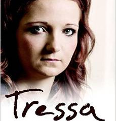 Five Star Reviews for Tressa's Tale