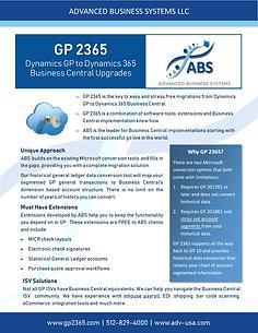 GP2365 Data Sheet v3.png