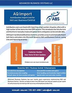 ABS AQ Import Data Sheet 8_7_2019.jpg