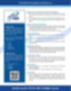 ABS Data Sheet8_6_2019.jpg