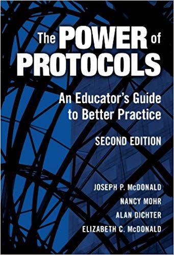 power of protocols.jpg
