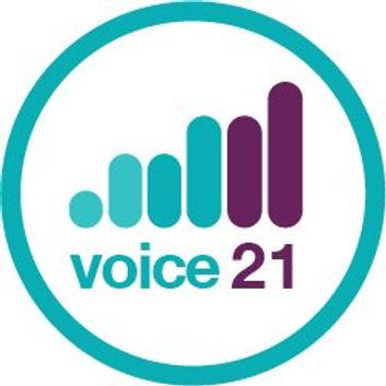 voice 21.jpg