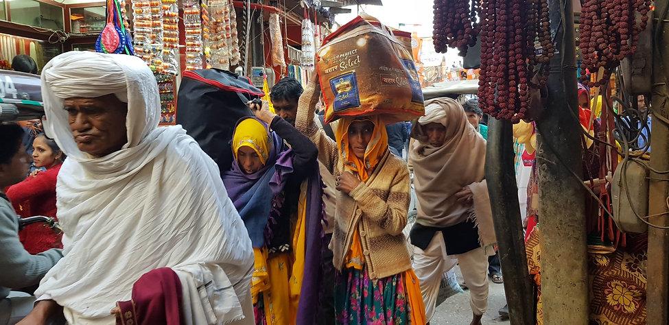 woman carrying in market .jpg