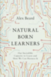 natural born learners .jpg