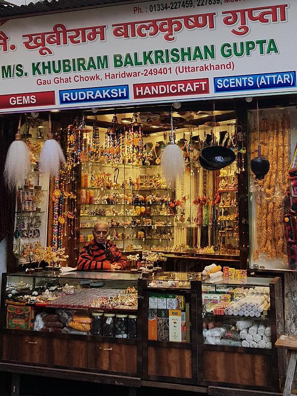shopkeeper Haridwar.jpg