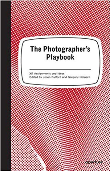photographers playbook.jpg