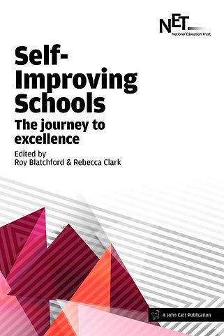 SELF IMPROVING SCHOOLs.jpg