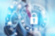 security_program.jpg
