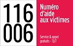 Logo. 116006.png