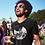 Thumbnail: Wolf Music/Festival Shirt