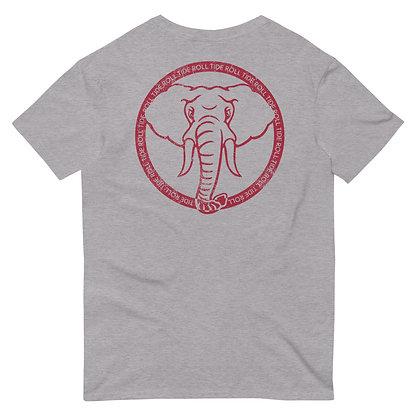 Vintage Alabama Elephant Tee