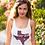 Thumbnail: Texas A&M Aggies Women's Racerback Tank