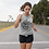 Thumbnail: Run, Squat, Burpee, Plank, Pass Out
