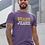 Thumbnail: Geaux Jeaux (Louisiana) Unisex T-shirt