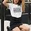Thumbnail: Dega (Talladega) Race Short Sleeve T-shirt