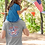 Thumbnail: 4th of July/Patriotic America Tee