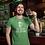 Thumbnail: 0% Irish 100% Drunk