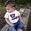 Thumbnail: Louisiana Geaux Infant Bodysuit/Onesie