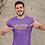 Thumbnail: Not Today Saban (Louisiana) Unisex T-shirt
