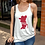 Thumbnail: Mississippi Colonel Reb HYDR Mascot Gameday Tank