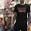 Thumbnail: Geaux Jeaux (Bengals) Short Sleeve T-Shirt