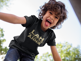 kid-playing-wearing-a-t-shirt-template-a
