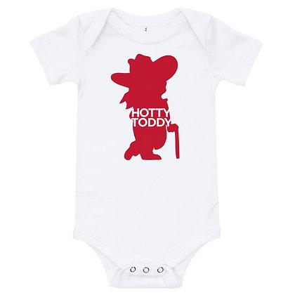Ole Miss Infant Bodysuit/Onesie