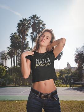 blonde-girl-wearing-a-crop-top-t-shirt-m