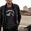 Thumbnail: Inked Motorcycle/Harley/Biker Tee