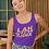Thumbnail: Lah Weezy Anna (Louisiana) Gameday Tank