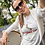 Thumbnail: Bottoms Up Grinches Ladies Christmas Tee