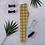Thumbnail: Mardi Gras Plaid Leggings - Adult