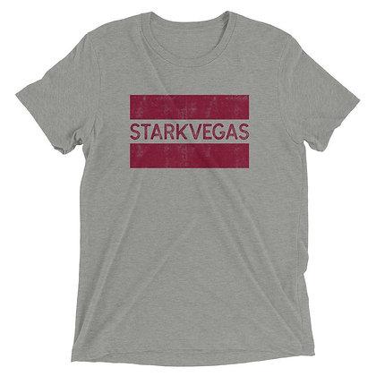 Stark Vegas Unisex T-shirt