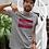 Thumbnail: Stark Vegas Unisex T-shirt