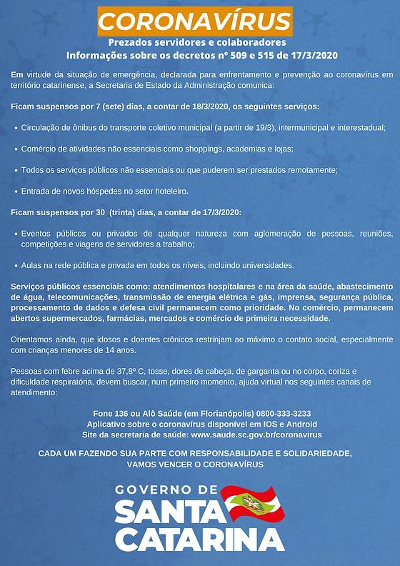 ATENCAO-DECRETO-N°-509_2020-1 (1).png