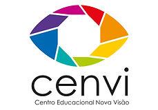 CENVI 2.jpg
