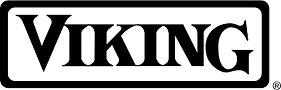 Viking logo.png