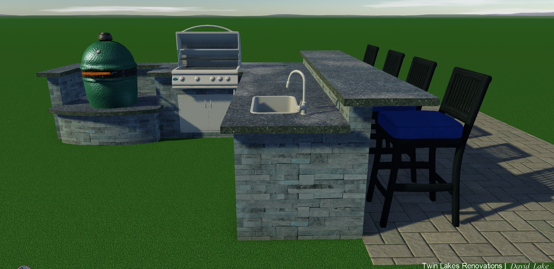 Outdoor kitchen 3d.JPG