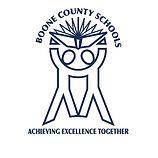 Boone-County-Schools.jpg