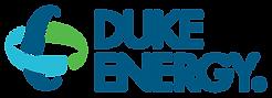 purepng.com-duke-energy-logologobrand-logoiconslogos-251519940152awzek-800x290.png
