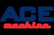 ace_machine_logo-1.png