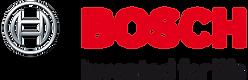 logo-bosch-png-file-logo-robert-bosch-png-1831-800x258.png